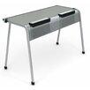 "Paragon Furniture A&D Laminate 28"" Multi-Student Desk"