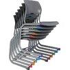 """Paragon Furniture A&D 18"""" Classroom Chair"""