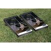 Victory Tailgate Star Wars Prologue Version Cornhole Game