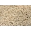 Dandy Cream Area Rug