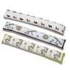 Dandy Flowers Draught Excluder