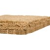 Dandy Coir Heavy Weight Doormat