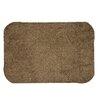 Dandy Ecoflex Doormat