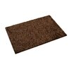 Dandy Brown Area Rug