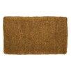 Dandy Melford Doormat