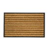 Dandy Tuffridge Striped Doormat