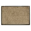 Dandy Cotton  Washamat Doormat
