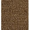 Dandy Astroturf Classic Doormat