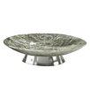 NU Steel Soap Dish