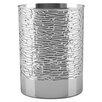 NU Steel Metropolitan Waste Basket