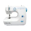 Michley Electronics Desktop Sewing Machine