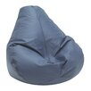 Elite Products Lifestyle Bean Bag Lounger