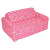Elite Products Junior FX Children's Sofa Sleeper