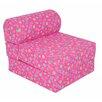 Elite Products Junior FX Children's Novelty Chair