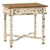 Furniture Classics LTD Barley Twist End Table