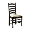 Furniture Classics LTD English Country Upholstered Side Chair (Set of 2)
