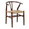 Furniture Classics LTD Broomstick Arm Chair