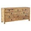 Furniture Classics LTD Ames Sideboard