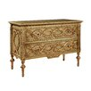 Furniture Classics LTD Laurel Chest