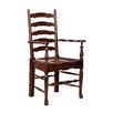 Furniture Classics LTD Arm Chair (Set of 2)