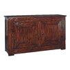 Furniture Classics LTD Julian Sideboard