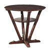 Furniture Classics LTD Bristow End Table