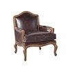 Furniture Classics LTD Arm Chair