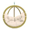 Byer Of Maine Globo Chair with Cushion