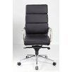Ergonomics 4 Work Majestic High-Back Executive Chair