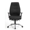Ergonomics 4 Work Praque High-Back Executive Chair