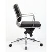 Ergonomics 4 Work Majestic Mid Executive Chair