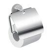 Bathroom Origins Wandmontierter Toilettenpapierhalter Gedy Eros