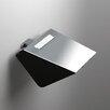 Bathroom Origins Wandmontierter Toilettenpapierhalter S8
