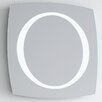 Bathroom Origins Orbit Mirror