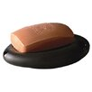 Gedy Stone Soap Dish
