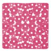 Gedy Margherita Shower Mat