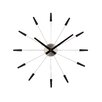 NeXtime Plug Inn Wall Clock