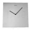NeXtime Mistery Time Wall Clock