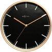 NeXtime Company 25 cm Wall Clock