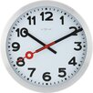 NeXtime Station 19 cm Wall Clock