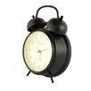 NeXtime Aaltje Alarm Clock