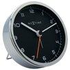 NeXtime Company Alarm Clock