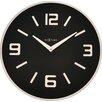 NeXtime Shuwan 43 cm Wall Clock