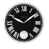 NeXtime Romana 43 cm Wall Clock