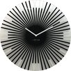 NeXtime Sticks 43 cm Wall Clock