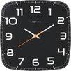 NeXtime Classy Wall Clock