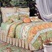 C & F Enterprises Garden Dream Quilt Collection