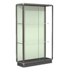 Waddell Prominence Series Floor Display Case