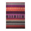EspritHome Sahara Hand-Tufted Multi-Coloured Area Rug