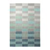 EspritHome Fida Hand-Tufted Grey Area Rug